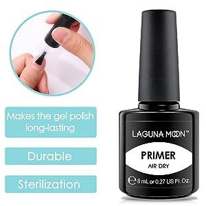 nail dehydrator,nail primer,nail prep,nail dehydrator and primer,nail primer for acrylic nails