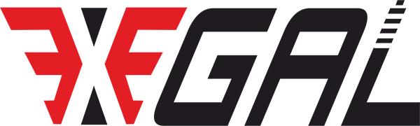 Xegal Logo