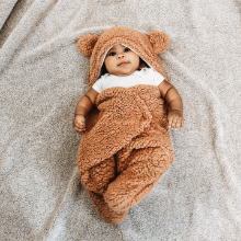 add age nude netrual babyclothes sweaters wish assecories babyboy bags babby natural photography