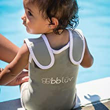 bbluv outdoor product, beach product, pool product, baby amp; child outdoor product