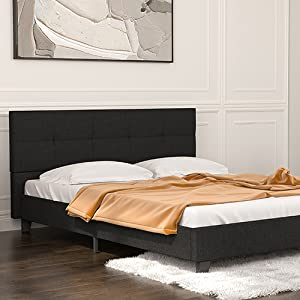mecor bed