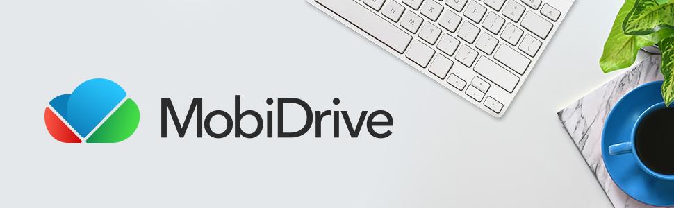 drive storage cloud onedrive dropbox