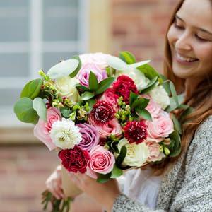 Enjoy flowers company