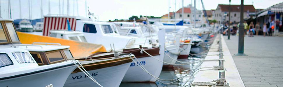 boats, dock, ship, yatch, deck plate