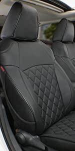 RAV4 seat cover