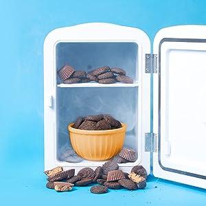 keto mini snack, keto healthy snack, grain free snack, grain free dessert, grain free treat, keto