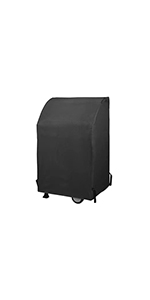 32 inch bbq gas grill cover