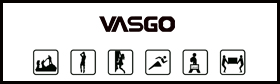 VASGO Specializing in manufacturing high-quality shoelaces for fashion, leisure, sports and outdoor
