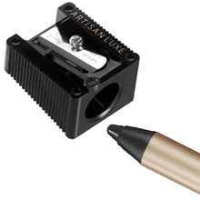 Use Our Compatible Eye Pencil Sharpener