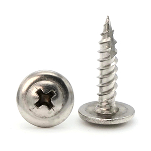 8 Phillips Modified Truss Head Stainless Steel Lath Screws ...