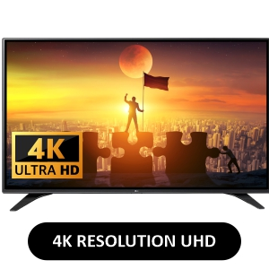 4k resolution ultra uhd