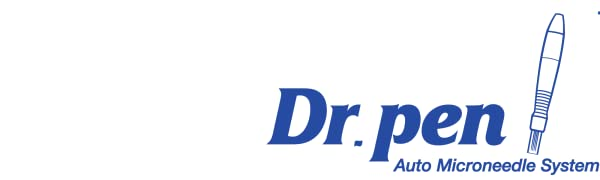 Dr.pen