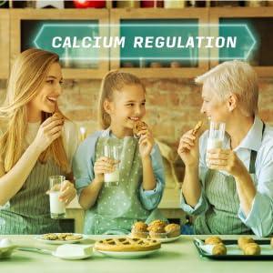k2 calcium