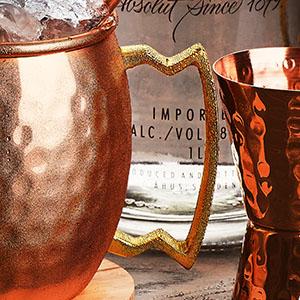 B07YS8PM9M_christmas mugs set of 4