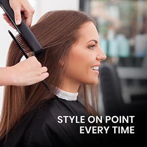 herstyler easy comb