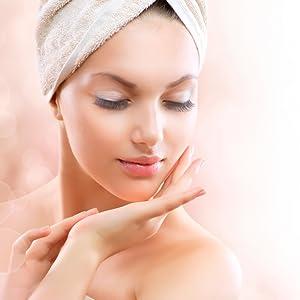 soap radiplex moist capsules s moist soap moist urge v moist cream moist wall sticker