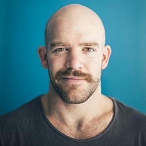 headblade head shaving razors bald man