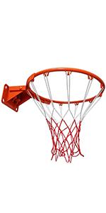 Aoneky Balón de Baloncesto para Niños Unisex Talla 3 - Pelota de ...
