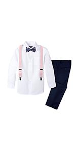 floral, ties, colorful, cute, trendy, men, spring, suspender, outfit, boys