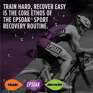 sport recovery soak