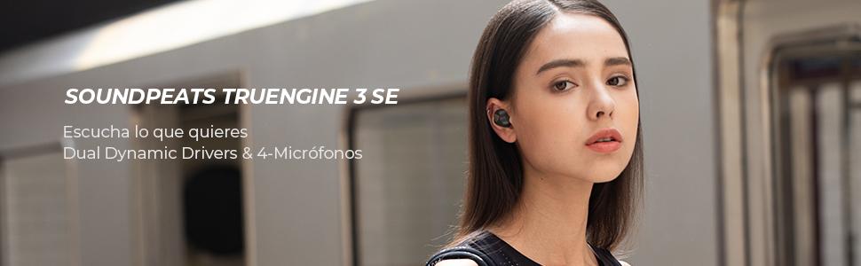 audifonos bluetooth5.0 inalambricos
