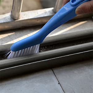 style eva sliding brush for cleaning tools for cleaning windows