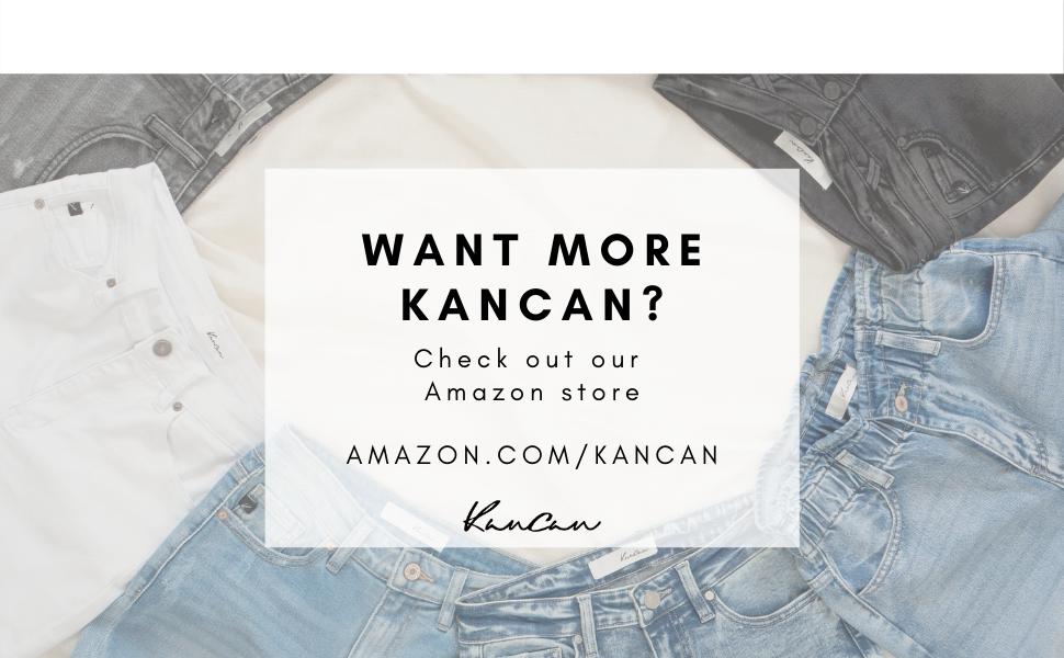 AMAZON.COM/KANCAN