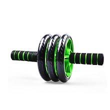 6-in-1-ab-roller-set-con-1x-ginocchiera-2x-push-