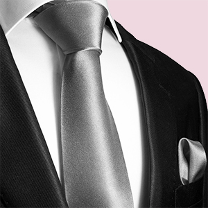 silk slim burgandy zipper suspenders dress gray tall formal satin plum narrow holiday velvet set