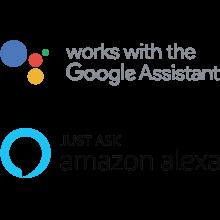 Digital Assistant Ready