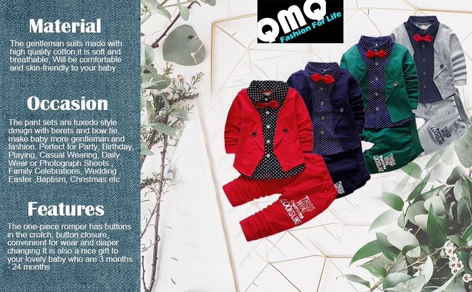 kids clothing blazer qmq