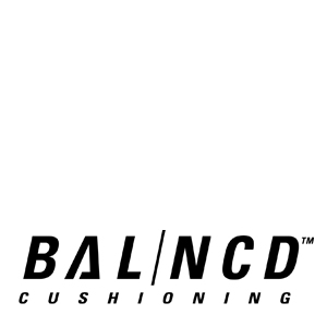 balance cushioning altra shoe technology logo