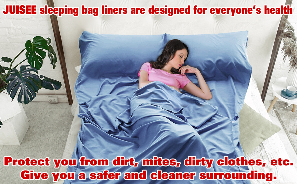 hotel Sheets adults hotel sleeping bag liner adults sleeping bag light liner for sleeping bag