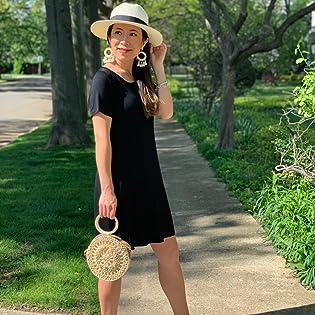 dress casual for women