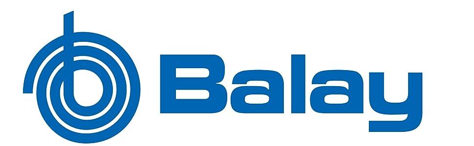 Balay 3HB4331X0 - Horno (Medio, Horno eléctrico, 71 L, 71 L, 3400 ...