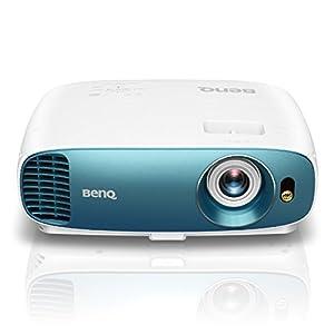 BenQ TK800 4K HDR Home theatre Projector