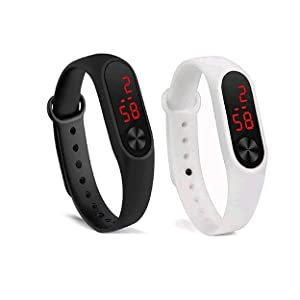 smart band, fitness band, fitness tracker, fitness watch
