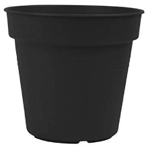 Mintra Plastic Round Pot
