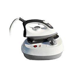 Ariete, del grupo DeLonghi, es una marca de prestigio, conocida a nivel mundial por su gama de pequeño electrodoméstico