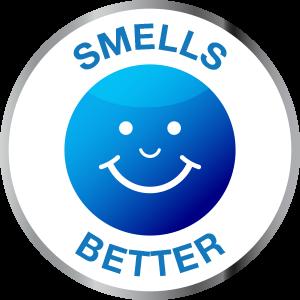 Durex Extra Safe Condom