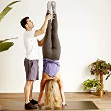 LA Active handstand