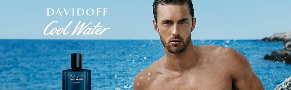 Gio #2 4 x 6 Male Nude Portrait Male Body Fine Art Photo
