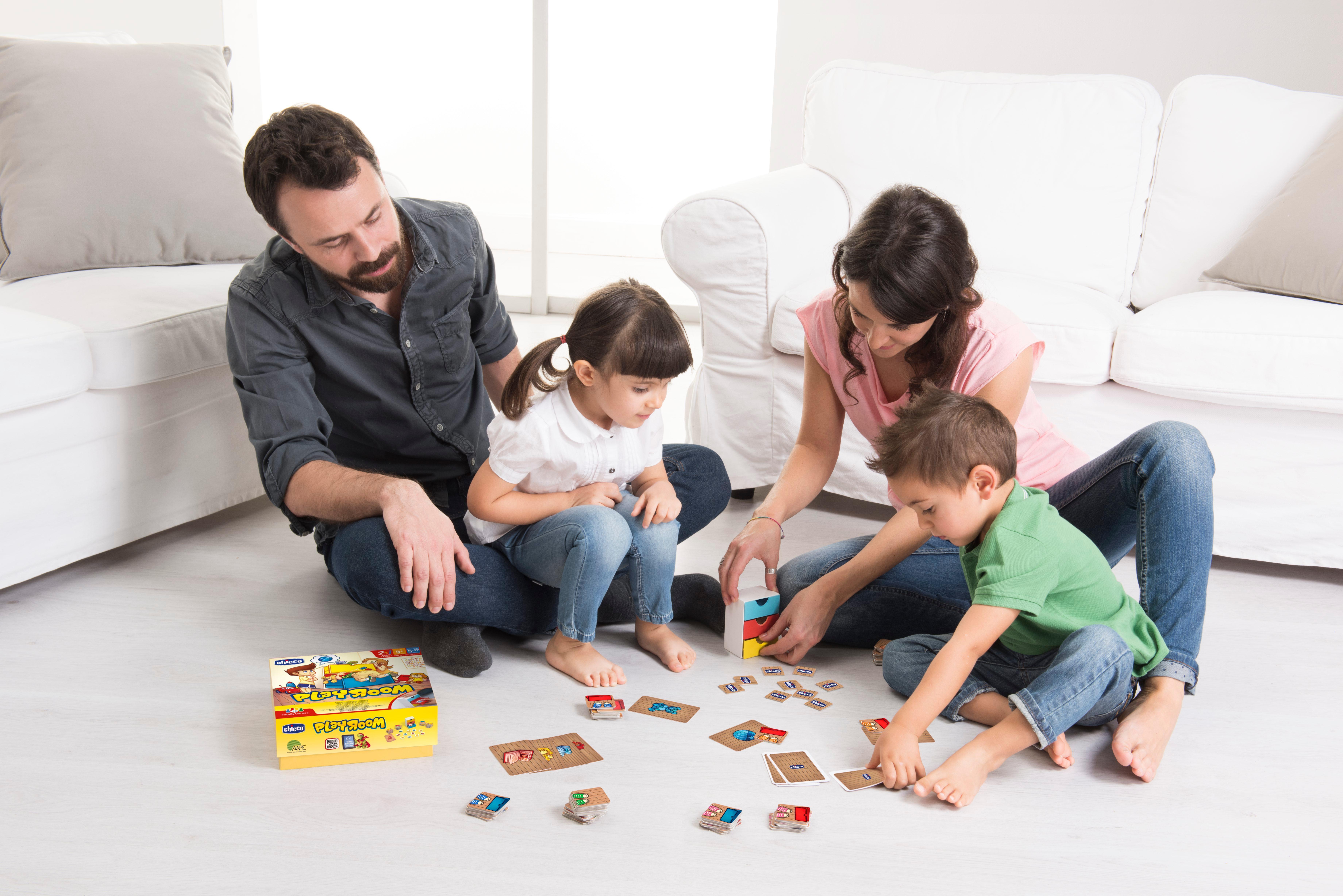 Camerette Chicco : Casetta chicco giochi per bambini kijiji annunci di ebay