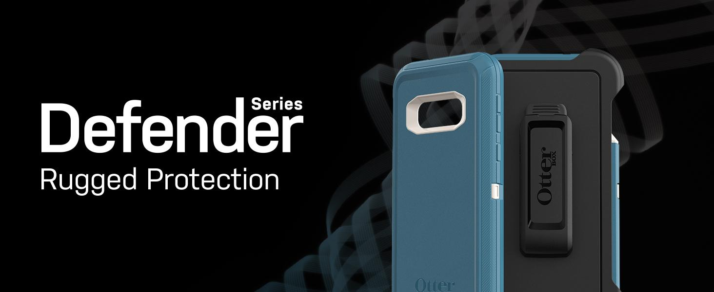 Defender Series, GS10e Defender Series, S10e Defender Series, GS10e case