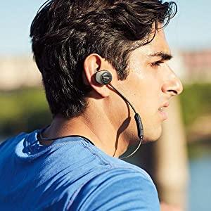 bose-soundsport-cuffie-wireless-bluetooth-e-pairi