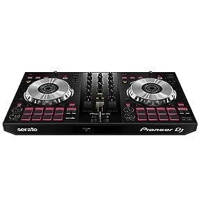 dj mixer, mixer, music mixer, dj machine
