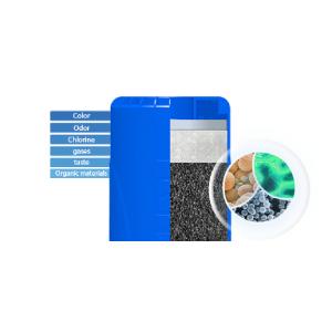 Tank Water Filter Power Cartridges