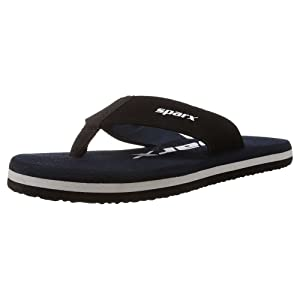 6300e5155ba7 Sparx Men s Flip-Flops and House Slippers  Buy Online at Low Prices ...