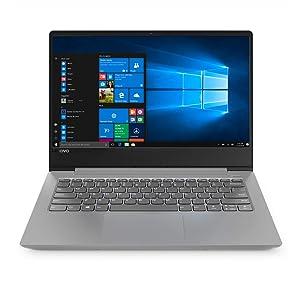 lenovo laptop, lenovo ideapad, lenovo ideapad laptop
