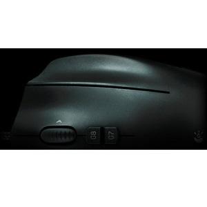 MMO ゲーミングマウス ロジクール G600t